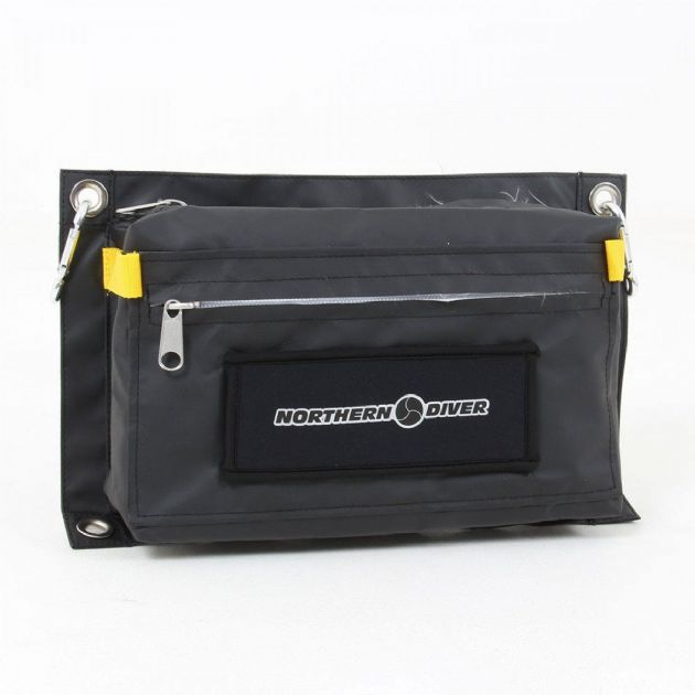 ND COMMERCIAL R-VEST TOOL BAG